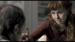 Pouta - Trailer 1