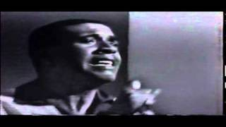 Four Tops - It's The Same Old Song (Shindig 1965)