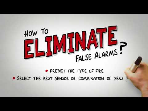 Honeywell Gent – False Alarms Explained Video