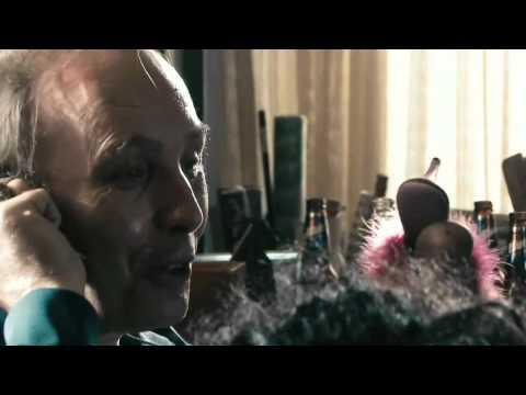 Crank 1+2 Trailer deutsch german