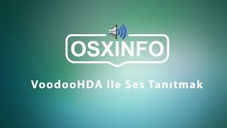 voodoohda - मुफ्त ऑनलाइन वीडियो