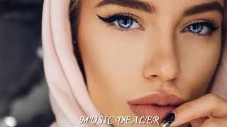BO & Serhat Durmus feat. Ecem Telli - Elimi Tut