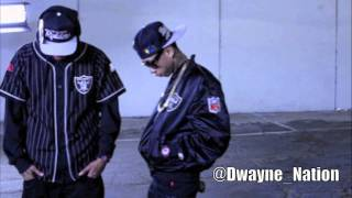 Chris Brown - What They Want & Tyga (Fan Of A Fan)