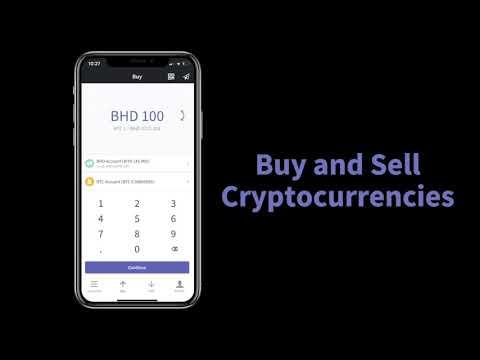 Bitcoin prekybos svetainių sąrašas