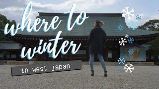 When is low season in japan
