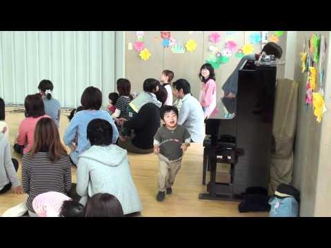 2012年4月21日 ずだじ幼稚園体験.m2ts