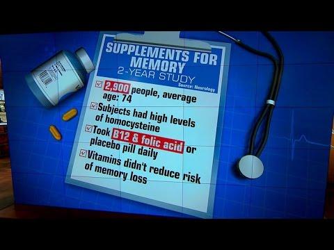 Artra sau glucosamina condroitină