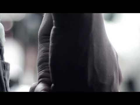 Song of Nirmali & Sumon