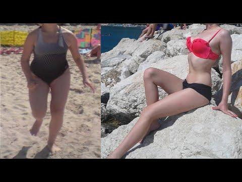 Siemię lniane diety dla utraty wagi