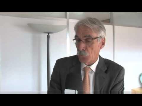JT News Assurances : Le point sur la Maif et la Macif