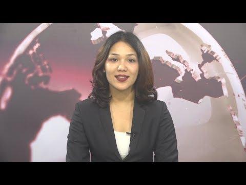 KAROBAR NEWS 2018 05 25 सबैभन्दा सजिलो जागिर कसको ? भागेपनि तलबभत्ता (भिडियोसहित)