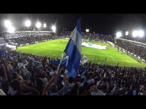 """""""CELAYA VS ALEBRIJES  4tos(DEMENCIA)"""" Barra: La Demencia • Club: Celaya"""