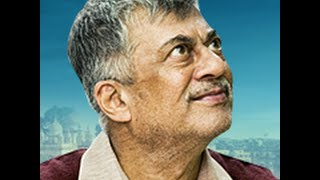 Godhi Banna Sadharna Mykattu Character Intro: Venkob Rao 'Memories'