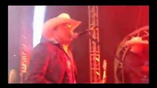 Me conociste borracho|Los Caciques de San Luis|En vivo High Quality Mp3