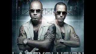 wisin y yandel akon aventura - all up tu you.wmv