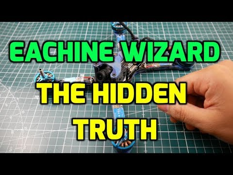 eachine-wizard-ts215-review--hidden-truth--tear-down