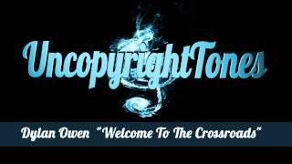 """Dylan Owen """"Welcome to the Crossroads"""" (Hip Hop)"""