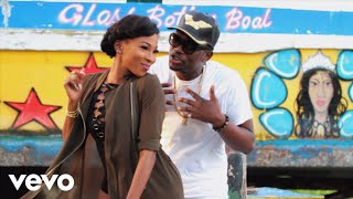 Busy Signal, Patrice Roberts - O'Baby