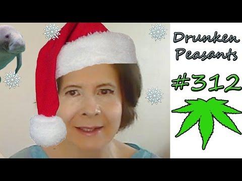 Download Gail Chord Schuler3gp 4 Dramamate