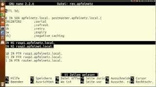 ARK Server Installation Unter LINUX DeutschGerman Most Popular Videos - Minecraft server erstellen ubuntu