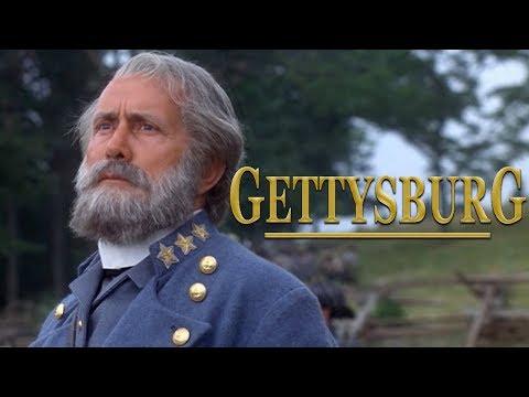 History Buffs: Gettysburg