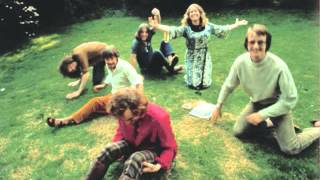Fairport Convention   Eastern Rain Joni Mitchell