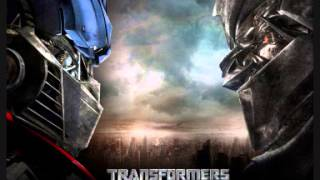 Transformers theme song [10 hours]