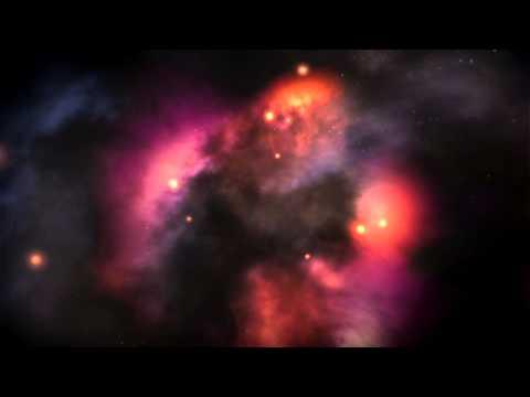 Sagah - Virgo (Video Oficial) HD