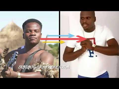 Download Mp3 Mfazomnyama We Molo — MP3 DOWNLOAD