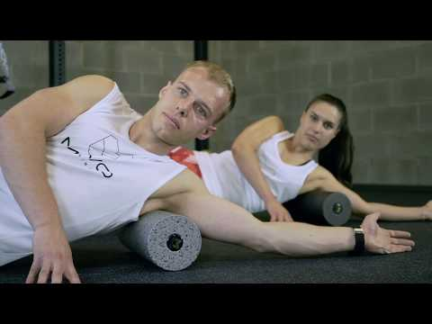 Jak liczba powtórzeń wpływa na mięśnie