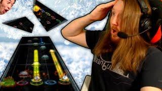 how to play mod charts clone hero - Thủ thuật máy tính - Chia sẽ