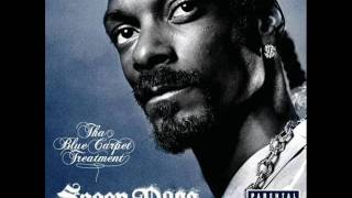 Snoop Dogg - Imagine