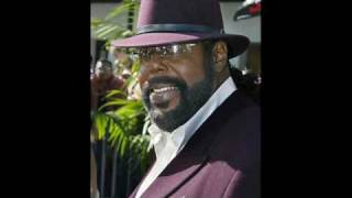 Barry White-There it is