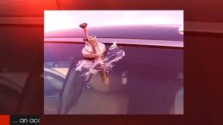 Windshield Repair - CPR Auto Glass Murrieta