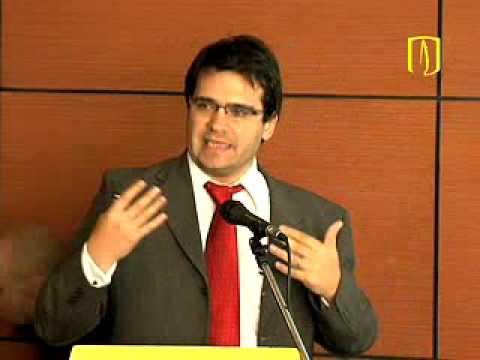 Watch videoSíndrome de Down: Régimen jurídico de la capacidad jurídica. 1.
