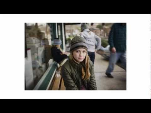 Mayors Against Illegal Guns Commercial for Demand a Plan and DemandAPlan.org
