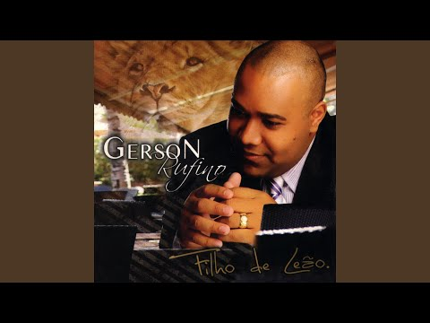 Baixar Música – Nunca Vi – Gerson Rufino – Mp3