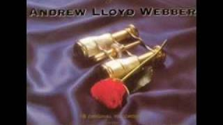 The Very Best Of Andrew Lloyd Webber - 6 - Love Changes Everything