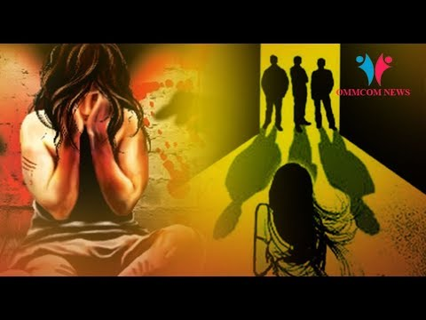 One Among Two Girls Gang Raped In Sundargarh, 3 Arrested
