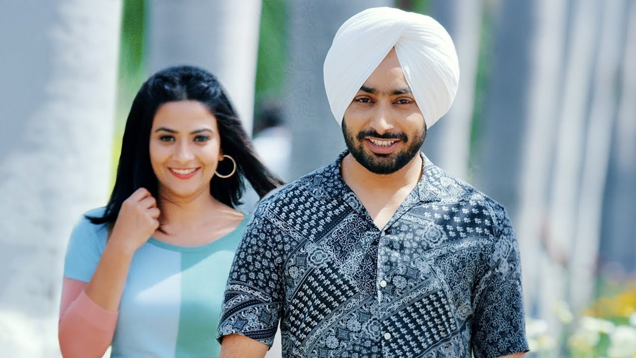 Ikko mikke song lyrics in Hindi Satinder Satraaj