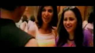 Sad Song - Akele tanha jiya na jaye tere bin - YouTube