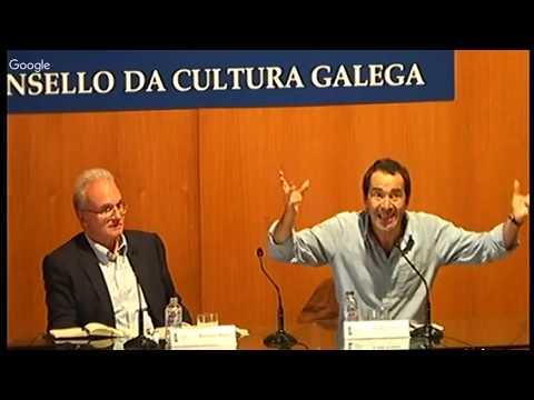 O desconsolo de Ortega ante a nova literatura