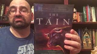 Celtic Mythology Books 101