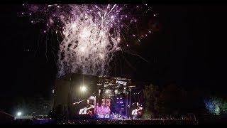 Firefly Music Festival 2020