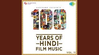 Voice Over & Chal Kahin Door Nikal Jayen