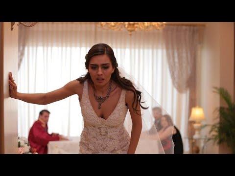 lagu turki tu ba yurt akl mda sorular var hadirnya tanda tanya klip asla vazgecmem