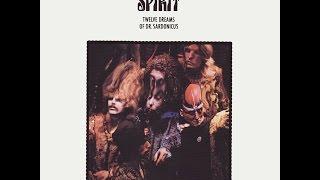 Morning Will Come [ Alternate Track] - Spirit