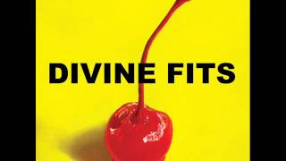 Divine Fits - Like Ice Cream