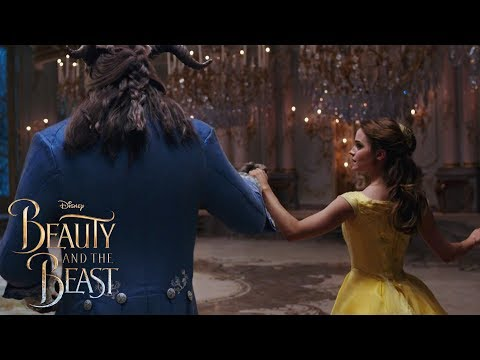 mp4 Beauty And The Beast Yellow Dress, download Beauty And The Beast Yellow Dress video klip Beauty And The Beast Yellow Dress