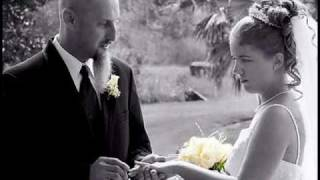 Arioso - New Celtic Wedding Ceremony Music